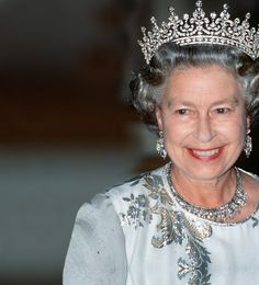 That crown! Google Image Result for http://www.biography.com/imported/images/Biography/Images/Cards/hp-card-long-queen-elizabeth.jpg