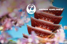 Promo Penerbangan Internasional Tiap Tanggal 25