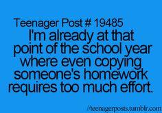 so true EXPECUALLY ARIANNA ;) Haha just joking girl :P