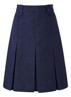 The perfect pleated skirt. Skirt Outfits, Dress Skirt, Pleated Skirt, Modest Fashion, Fashion Dresses, Cute Skirts, Preppy Style, African Fashion, Designer Dresses