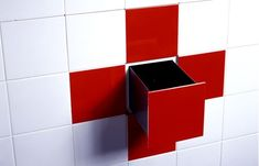 Hiding Things In Plain Sight – 7 Ingenious And Unexpected Ideas