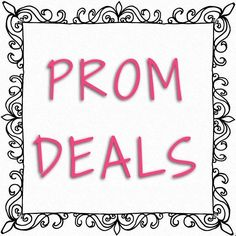 SLAY at you PROM in Style with our gorgeous Bundle Deals!!! Plus get free shipping!  And don't forget to celebrate your mom with our Mothers Day Sale!!! BUNDLE DEALS STARTING AT $50.00 GO TO @dynasty_goddess_hair http://ift.tt/2d5zsMm for the latest 100%virgin hair bundle deals         - -FREE SHIPPING WORLD WIDE  #hairgiveaway #virginhair #luxuryhairextensions #dynastygoddesshair #hairextensions #internationalhairstylist  #hair #iwantyourhair #atlantahair  #iloveyourhair  #remyhair…