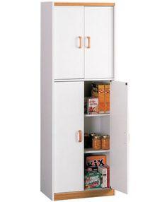 55 best food storage pantry ideas images on pinterest in 2018 rh pinterest com