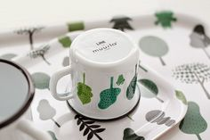 「muurla」的圖片搜尋結果 Line Friends, Cup Design, Tableware, Second Floor, Dinnerware, Dishes, Serveware