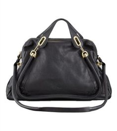 chloe bag~~