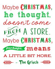 Grinch Printable from Happiness is Homemade.jpg - Google Drive
