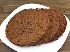 Prăjituri delicioase de casă, cu o cremă excepțională! - Bucatarul Homemade Sweets, Tiramisu, Ethnic Recipes, Desserts, Food, Tailgate Desserts, Deserts, Essen, Postres