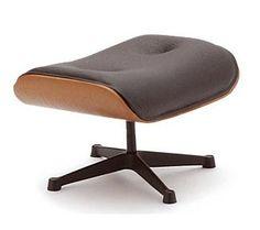 Designer chairs 2-6: serie 2 nummer 6