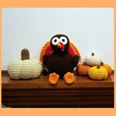 Are you looking for cute Fall Decorations? My shop has many different cute decorations to choose from! Follow me on Instagram for upcoming sales @witvoetfaithbyworks