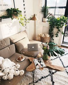 Rustic apartment - rustikale wohnung - appartement rustique - apartamento rústico - rustic home, rust Living Room Sets, Living Room Furniture, Living Room Designs, Living Room Decor, Bedroom Decor, Rustic Furniture, Bedroom Rustic, Antique Furniture, Modular Furniture