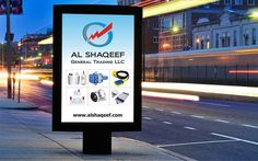 For all electrical and mechanical accessories contact Al Shaqeef