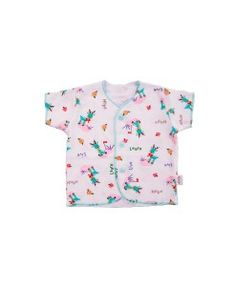 Googoogaga is an online store in Singapore selling unique, affordable & quality clothes and lifestyle products for newborn baby to 7 year old kids and FREE shipping on orders $50 onward. We also collect old clothes for donation. For more information call us: +65 9385 9304 or visit us @ http://googoogaga.com.sg/product-category/baby/baby-wear/   #cheap baby clothes Singapore, #Baby clothes online store Singapore, #Baby Pants Singapore, #Baby tops Singapore