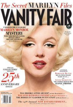 vanity fair | Tumblr