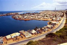 Angola's capital city, Luanda, has retained its position on Mercer's latest Cost of Living survey as the most expensive city in Africa. Lonely Planet, Angola Africa, Cities In Africa, Capital City, Continents, Congo, Adventure Travel, Travel Photos, People