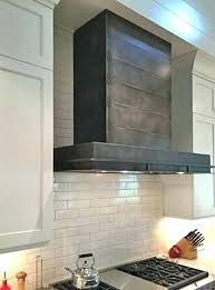 Contemporary Range Hoods Google Search Modern Kitchen Hood Kitchen Hood Design Modern Range Hood