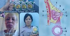 """. It is being manufactured by Natures Way, a company partner of AIM Global found in the USA. C247 contains the most number of antioxidants and phytonutrients in one product. The ingredients of C247 work in """"synergy"""" to produce the maximum result for your body, making it the most potent anti-aging product in the history of supplementation.essentials, botanical energizers and system defenders that include anti-oxidants. Whole Food Energizer. Defenders, How To Stay Healthy, Whole Food Recipes, Anti Aging, Health And Wellness, Essentials, Healing, Number, Usa"""