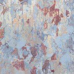 Grandeco Panama Grey Wallpaper JF1303 | Wallpaper | Allen Braithwaite Vinyl Wallpaper, Amazon Wallpaper, Brick Effect Wallpaper, Wallpaper Furniture, Chic Wallpaper, Wallpaper Samples, Wallpaper Online, Wallpaper Ideas, Wallpaper Roll