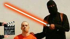 Daesh Wars