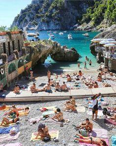 Amalfi , Italy