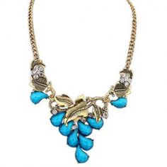 Jewelry Clearance - Deals & Clearance Products | Sammydress.com Page 5
