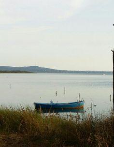 Matzaccara ( Sardegna )