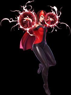 Marvel Ultimate Alliance 3 Classification: X-MEN Marvel Ultimate Alliance 3, Marvel Women, Marvel Girls, Marvel Females, Marvel Comics Art, Marvel Avengers, X Men, Power Girl Supergirl, Female Comic Characters