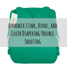 As you probably have figured out by now, I love cloth diapering and get really excited about it even though I know it bores most people. Well, for those of you who are interested, I'd like to share with you some of my cloth diapering woes that I've experienced in the last couple of weeks. …