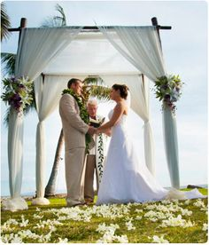Google Image Result for http://www.maui-catering-cjs.com/Portals/33795/images/maui-wedding-chuppah-bamboo.jpg