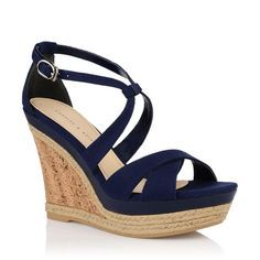 charles and keith shoes - Google Search