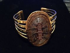 India wire wrap bracelet bangle bracelet style