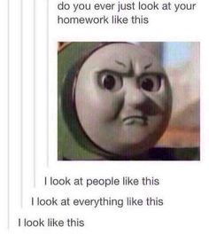 """36 Miscellaneous Memes That'll Kick Monday's Butt 36 Miscellaneous Memes That'll Kick Monday's Butt - Funny memes that \""""GET IT\"""" and want you to too. Get the latest funniest memes and keep up what is going on in the meme-o-sphere. Really Funny Memes, Stupid Funny Memes, Funny Relatable Memes, Funny Posts, Funniest Memes, Funny Stuff, Funny Things, Random Stuff, Funny College Memes"""