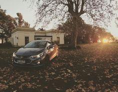 Chevrolet Cruze: Chevrolet Cruze, Automotive Industry, Industrial, Car, Argentina, Automobile, Industrial Music, Autos, Cars