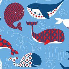 http://de.dawanda.com/product/67252375-Designerstoffe-USA---Stoff-Wale---Kinderstoffe