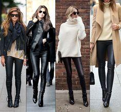 7 tips for your winter outfit in New York City – Blog da Laura Peruchi – Tudo sobre Nova York New York Outfits, City Outfits, Mode Outfits, Casual Winter Outfits, Winter Outfits For Work, Winter Fashion Outfits, Fall Outfits, Dressy Outfits, Dress Casual