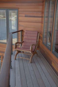 Sikkens Rubbol Siding Finish | Home design ideas