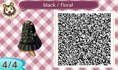 "mayor-kyoto: "" mayor-kyoto: "" heres the QR for this outfit i made for whoever asked the other day! "" @still-dreams i can't tag you for some reason but here's the QR of mine that you were asking for! """