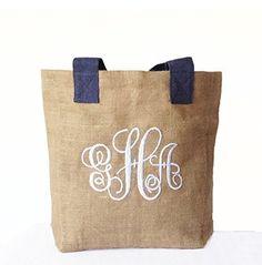 Amore Beaute Handmade Natural Burlap Tote Bag with Embroi... https://www.amazon.co.uk/dp/B01FYNDYI2/ref=cm_sw_r_pi_dp_XFOxxbM2WA0C6