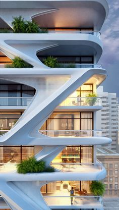 hotel architecture 48 Most Beautiful Modern House Architecture Design Ideas gt;Net : hotel architecture 48 Most Beautiful Modern House Architecture Design Ideas gt; Architecture Résidentielle, Futuristic Architecture, Sustainable Architecture, Beautiful Architecture, Contemporary Architecture, Contemporary Design, Chinese Architecture, Computer Architecture, Classical Architecture