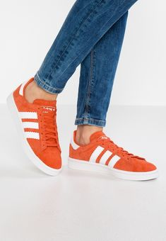 33 Best Stuff to Buy images | Me too shoes, Adidas shoes