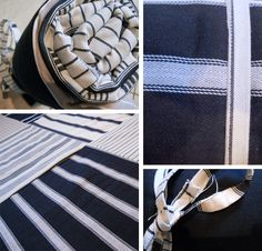 beautiful picnic rug made my madedifferentblog... check her out :)
