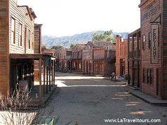 western movie set | wsb_352x264_Old-Western-movie-set-la-travel-tours-hollywood.jpg