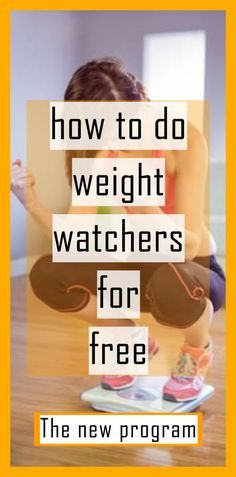 weight watchers free - weight watchers recipes freestyle