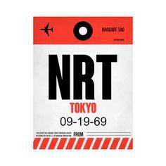 NAXART | 日本のファッショントレンド