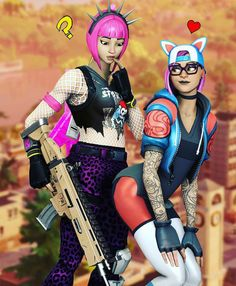 46 Best Fortnite Images In 2019