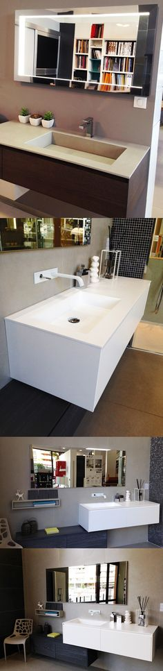 Sae Arredo Bagno Torino.40 Best Idea Group Bathrooms Images Bathroom Furniture Modern