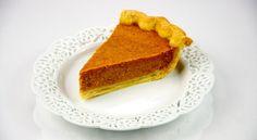 La Pumpkin Pie di Halloween