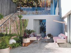 Key West outdoor furniture by Roberti Key West Pinterest