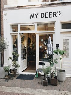 Herzstück: Ein Tag in Haarlem, My Deer Art Shop, Shopping Vacation Trips, Vacation Spots, Amsterdam Guide, Haarlem Netherlands, Cafe Concept, New Adventures, Most Beautiful Pictures, Places To Go, Around The Worlds
