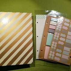 Target Dollar Spot Planner Brand new, never used! Target Accessories