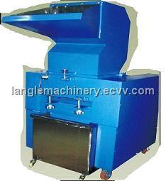 Plastic Crusher / Plastic Recycling Machine (PC-1000) - China plastic crusher power crusher granulator recycling machine foam crusher, la...